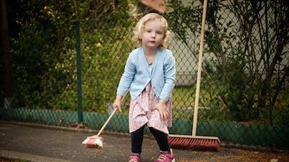 Méthodes Montessori et Loczy : quels bénéfices pour Bébé   ?