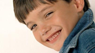 Enfants : accidents de la vie courante et facteurs de   risque