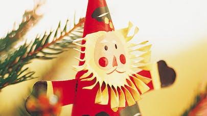 Noël 2012 : les jouets les plus vendus