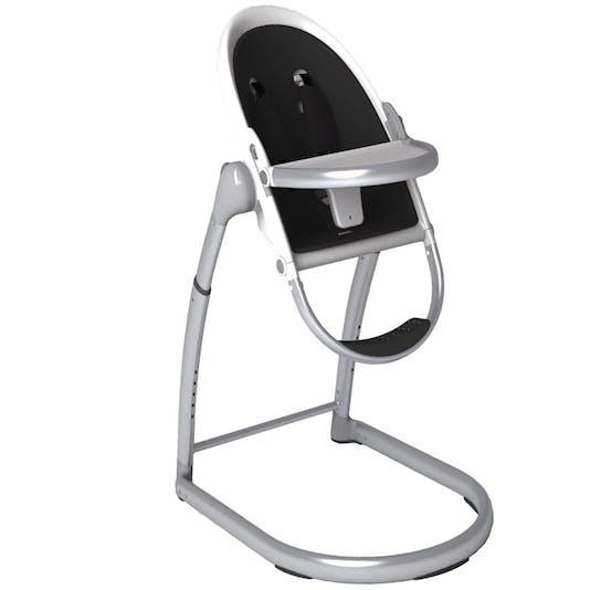 banc d 39 essai des chaises hautes. Black Bedroom Furniture Sets. Home Design Ideas