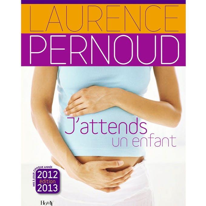 Livre Laurence Pernoud - image