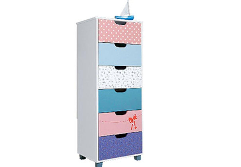 chambre d enfants id es d co. Black Bedroom Furniture Sets. Home Design Ideas