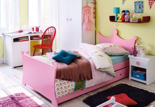 idees deco chambre parents meilleures images d inspiration pour votre design de maison