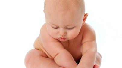 Enfant obèse : bien plus de complications   médicales