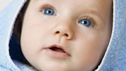 Bébés Restos du cœur : semaine de don dans les   crèches