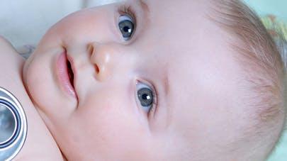 Kiné respiratoire sur les bébés:nouvelles   précisions