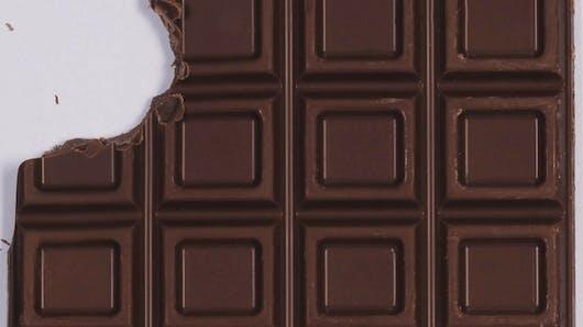 Tout ce que vous voulez savoir sur le chocolat