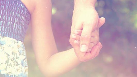 Les pères divorcés ont-ils moins de droits que les mères ?