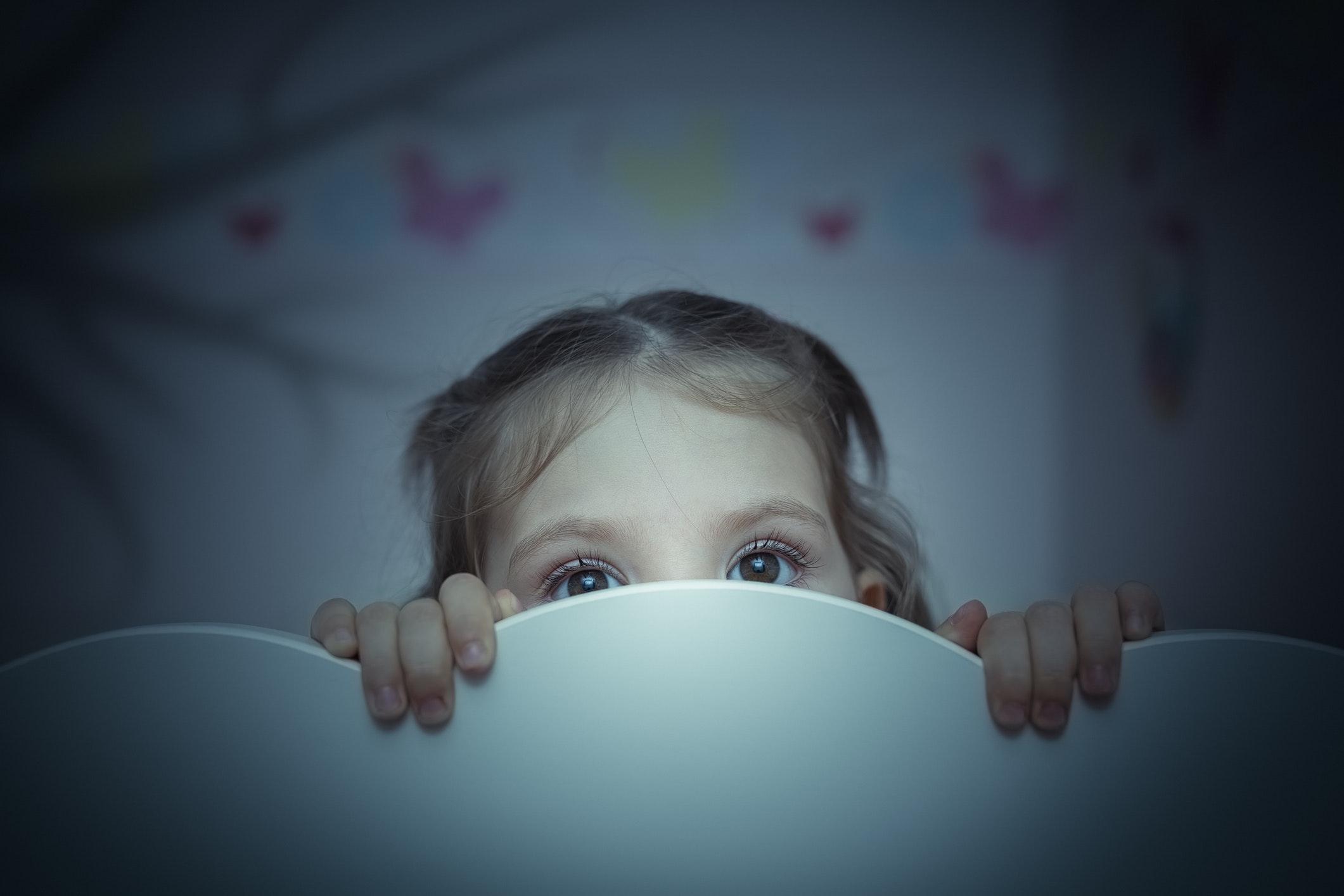 A quel âge Bébé fera-t-il ses nuits ?