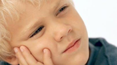 Des oreilles artificielles pour guérir les   malformations