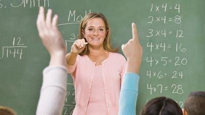 Rythmes scolaires : les congés d'été raccourcis