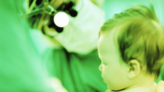 Phimosis : quand la circoncision s'impose-t-elle ?