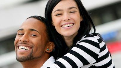 Prénom : le choix des couples mixtes