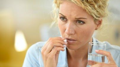 Focus sur les fibromes