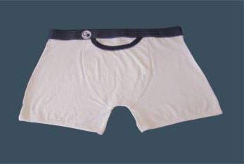 Le Snowballs Pants