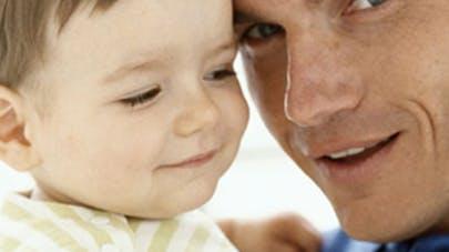 L'autisme associé à un âge avancé du père