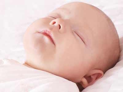 Le système immunitaire de Bébé