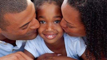 Allocations familiales: les pistes du rapport   Fragonard