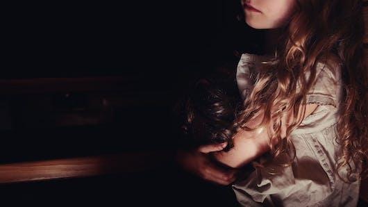 Comment expliquer le suicide chez les enfants ?