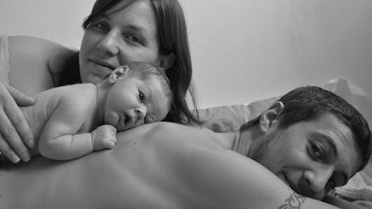 Concours photo « Bébé contre vous » : les gagnants