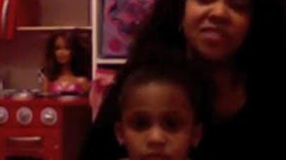 Pétition d'une maman pour plus de Barbies noires