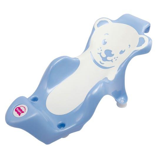 Transat de bain Buddy de Babysun
