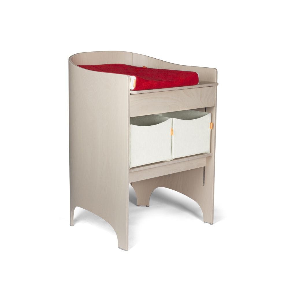 banc d 39 essai 2013 des tables langer. Black Bedroom Furniture Sets. Home Design Ideas