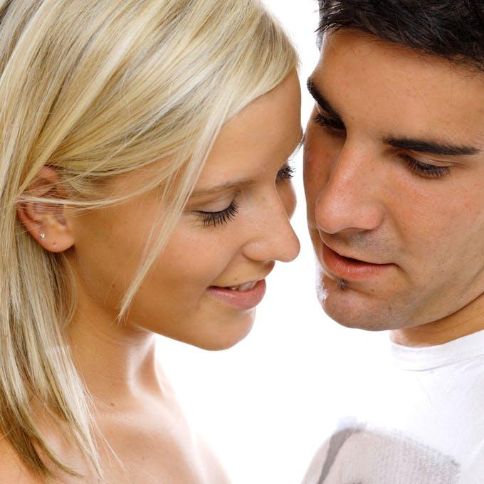 Couple : leçons de séduction