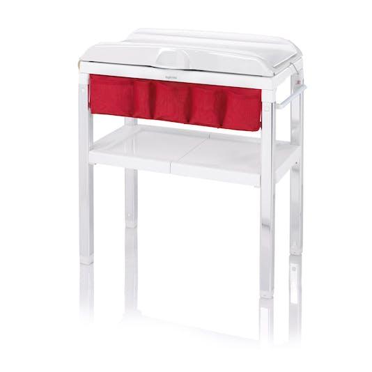Table à langer Spa de Inglesina