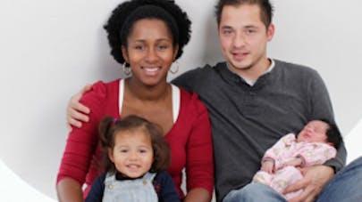 Nouvelle édition des « portraits de famille » de la   Fnac