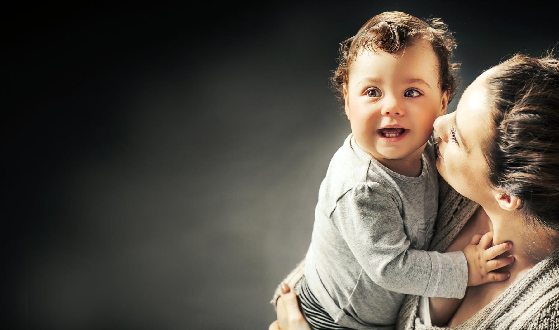 Nos conseils pour les mamans solo