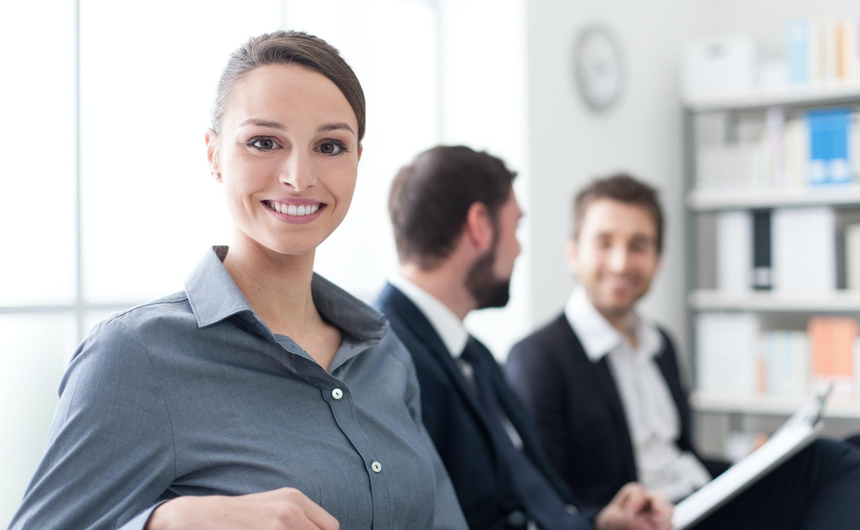 Comment vous intégrer dans votre nouveau job ?