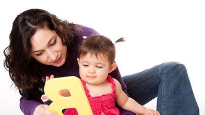 Les bébés ont le même état de conscience que les   adultes