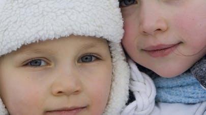 La Russie veut interdire l'adoption aux Français   homosexuels