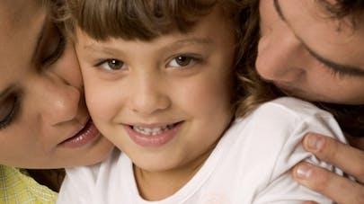 Garde partagée : des rencontres pour les familles