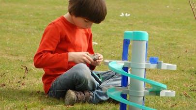 3ème plan autisme : vers un dépistage dès 18 mois