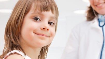 La varicelle sévit chez l'enfant dans onze régions de   France