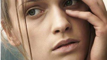 Pilule du lendemain: mieux informer les femmes