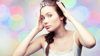 princesse - image