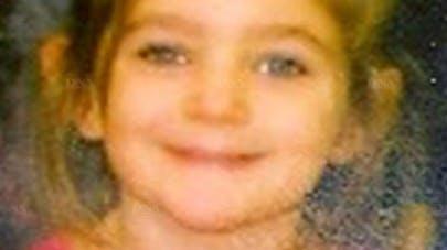 Fiona : ouverture d'une enquête pour enlèvement et   séquestration