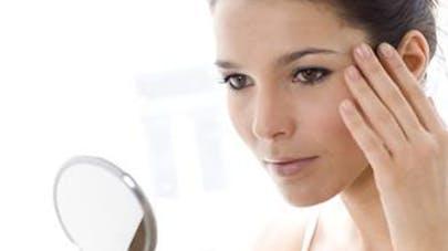 Cancer de la peau : une journée pour se faire   dépister