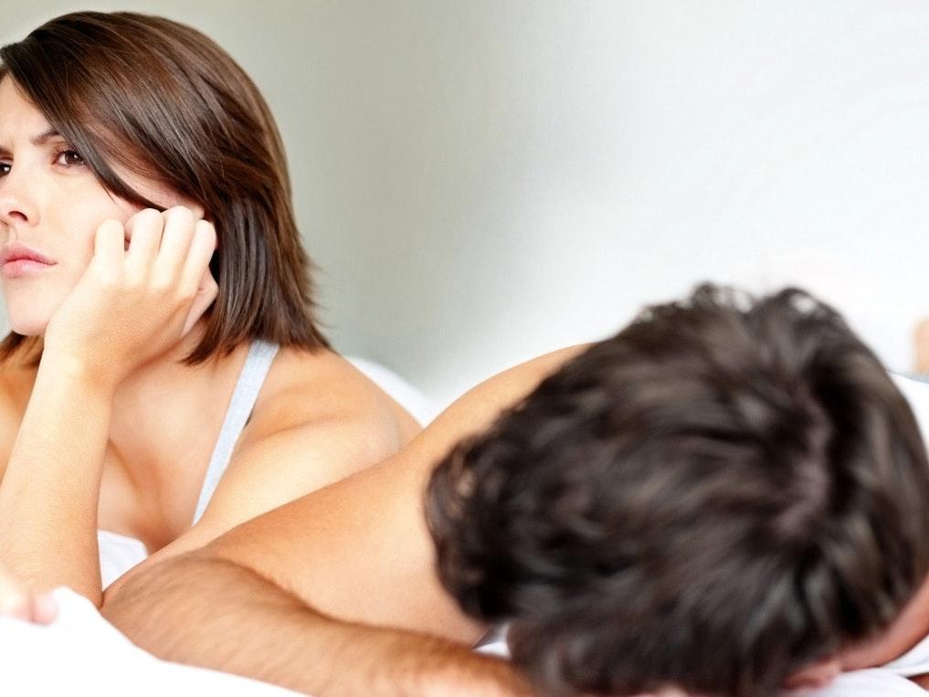 Le point sur le divorce