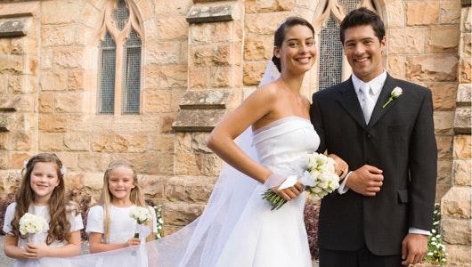 contrat de mariage sparation de biens - Contrat De Mariage Rduit Aux Acquets