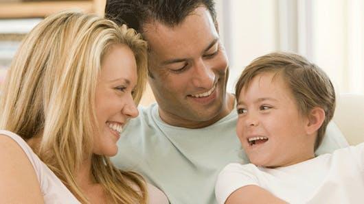 Réforme de la politique familiale : ce qui vous   attend