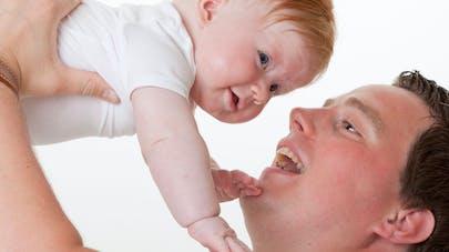 Egalité parentale : Les pères continuent leur  combat