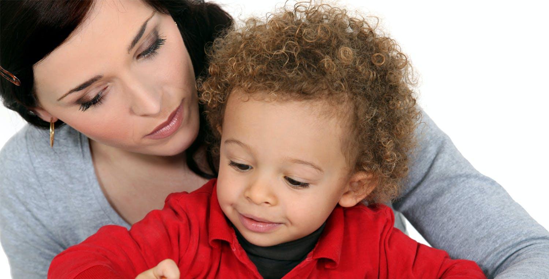 Idées reçues sur le bilinguisme chez l'enfant