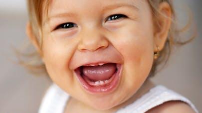 Le bisphénol A néfaste pour les dents des enfants