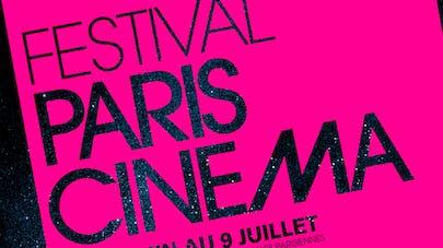Cinéma : Réservez vos places pour le Festival Paris   CinéMômes