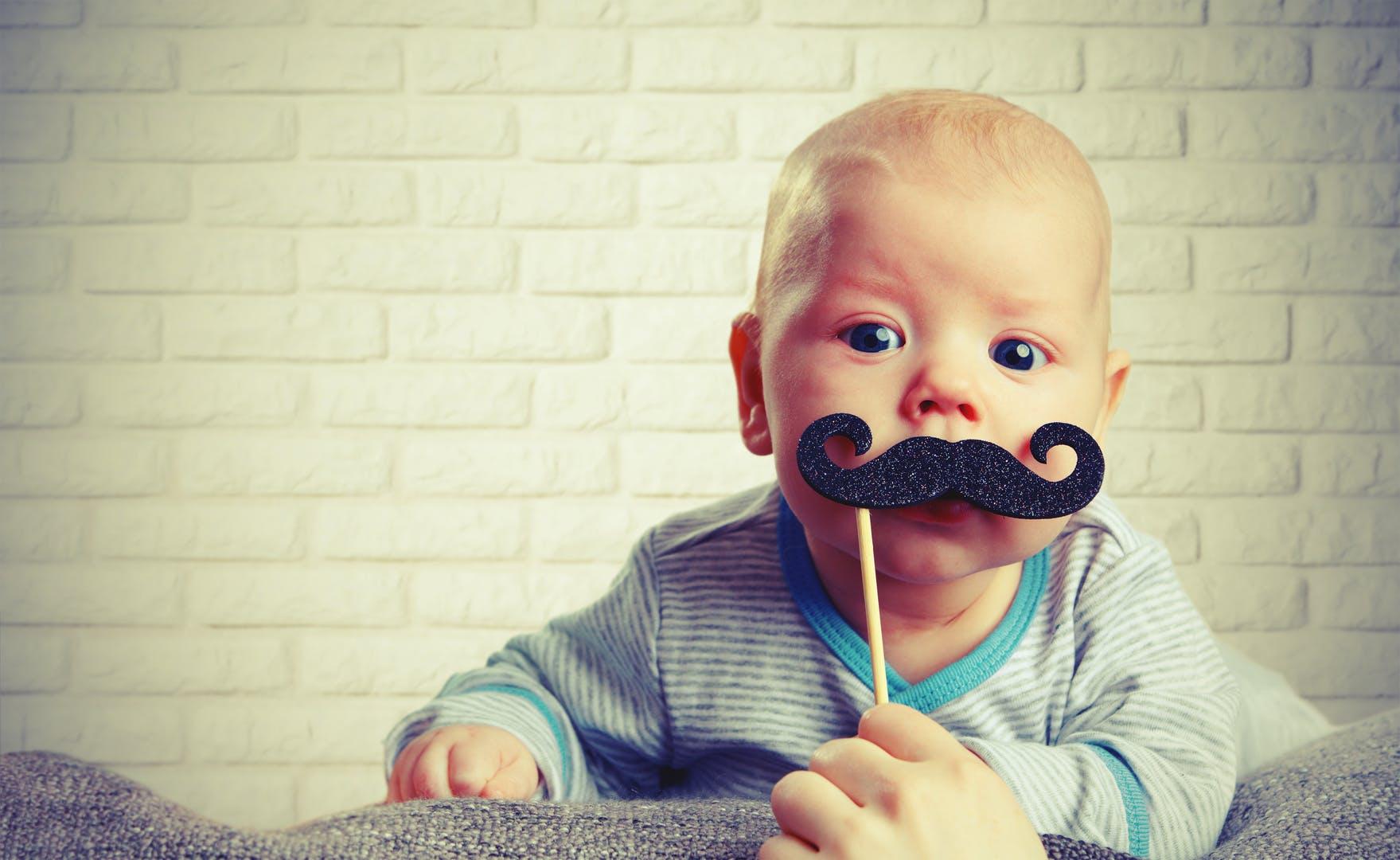 Hérédité : à qui ressemblera mon enfant ?