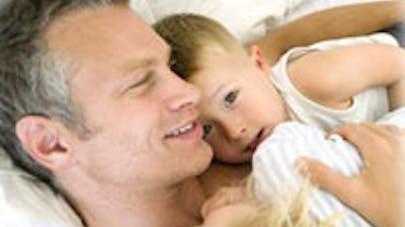 Le Conseil d'administration de la CNAF pas favorable à la  réforme du congé parental